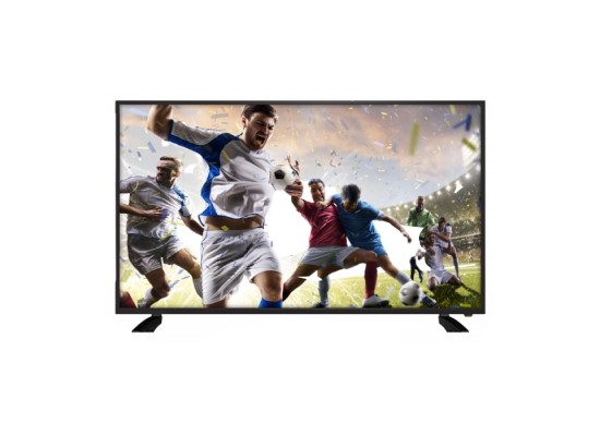 Wansa 40-inch FHD LED TV (WLE40J7760)