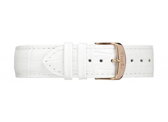 Timex Intelligent Quartz Chronograph Unisex Watch - Leather Strap TW2P87800