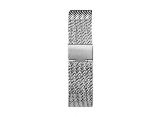 Timex Fairfield Supernova Chronograph 41mm Unisex Mesh Band Watch - TW2R97900