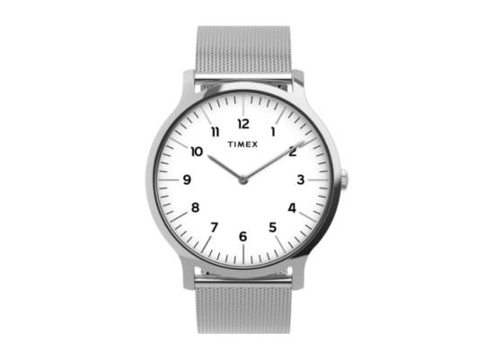 Timex Watch TW2T95400 in Kuwait   Buy Online – Xcite