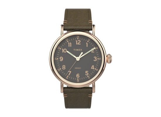Timex Watch TW2U03900 in Kuwait | Buy Online – Xcite