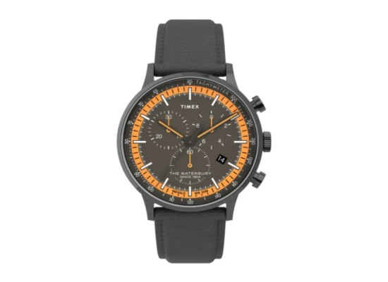 Timex Watch TW2U04900 in Kuwait | Buy Online – Xcite