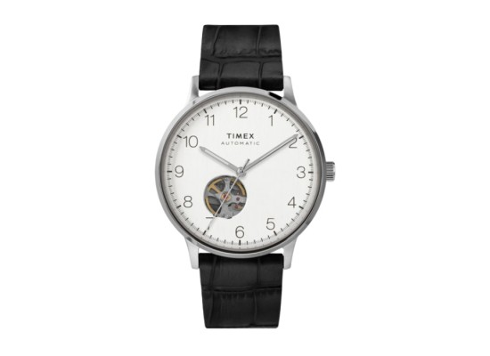 Timex Watch TW2U11500 in Kuwait | Buy Online – Xcite