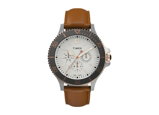 Timex Watch TW2U12800 in Kuwait | Buy Online – Xcite