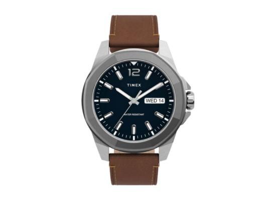 Timex Watch TW2U15000 in Kuwait | Buy Online – Xcite