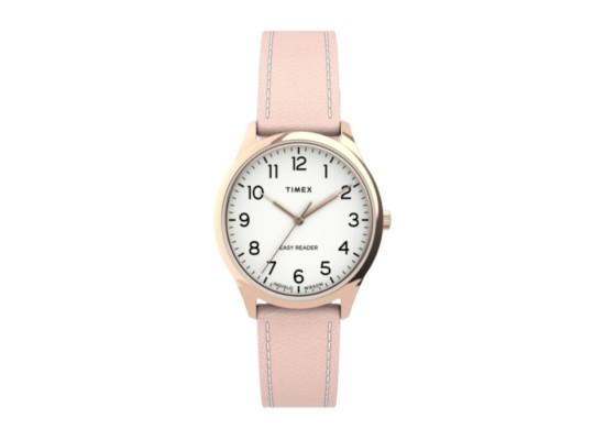 Timex Watch TW2U22000 in Kuwait   Buy Online – Xcite