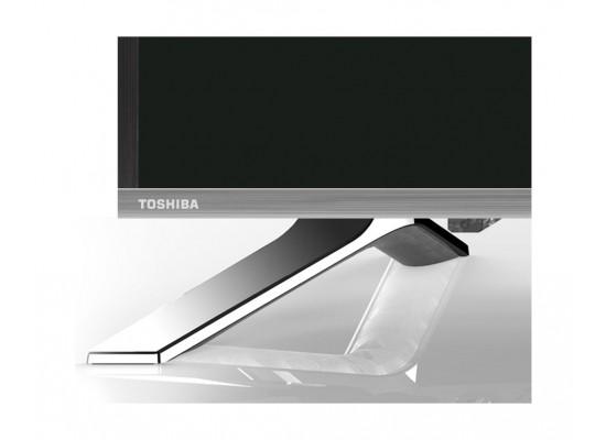 Toshiba 58-inch 4K Ultra HD Smart LED TV - 58U7880VE 7
