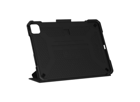 UAG iPad Pro Metropolis Black Case Price in Kuwait | Buy Online – Xcite