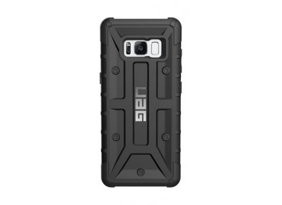 buy online 870de 1250f UAG Pathfinder   Galaxy S8 Case   Xcite Kuwait