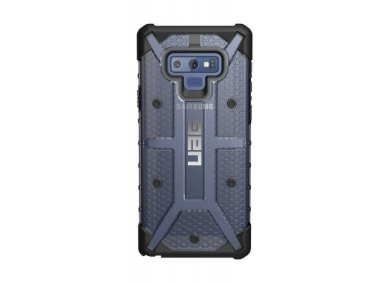 factory price 74bc6 1335a UAG Plasma Ice Case For Galaxy Note 9 (211053114343)