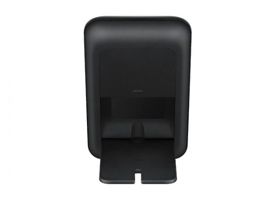 Samsung Convertible Wireless Charging Stand - Black