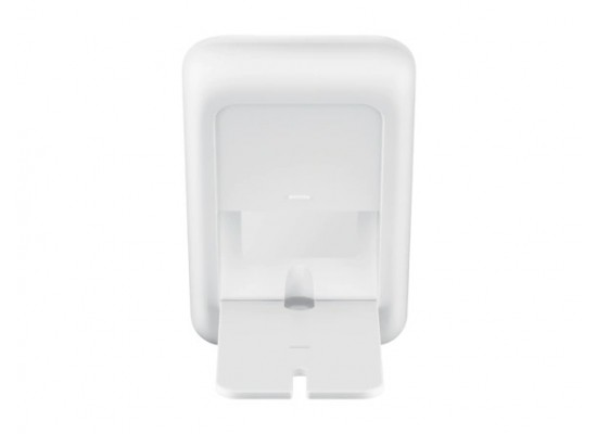 Samsung Convertible Wireless Charging Stand – White