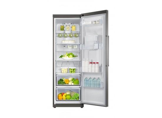 Samsung 330-Liters Single Door Refrigerator With Water