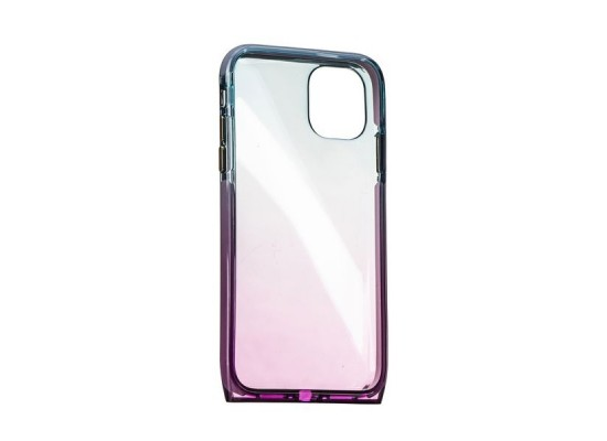 BodyGuardz Harmony Lucky Case Unicorn for iPhone 11 Pro
