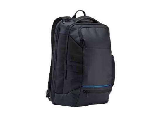 """HP Recycled Series 15.6"""" Backpack"""