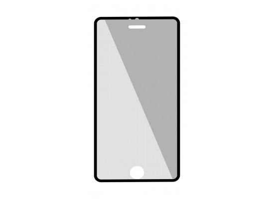 premium selection e72a3 cdcfc Promate UtterSheild Tempered Optical Glass Edge-to-Edge Screen ...