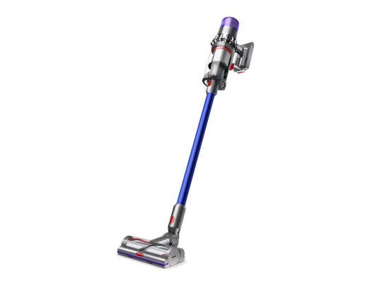 Dyson V11 Absolute Vacuum Cleaner
