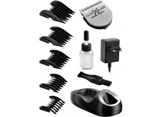Valera X-Master 652.3 Pro Hair Clipper Set