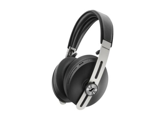 Sennheiser Momentum M3 AEBT XL Wireless Headphones - Black