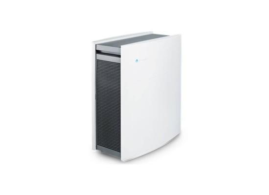 Blueair Classic Air Purifier With Wi-Fi Connection & Air Quality Control (605)