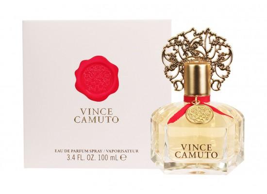 Vince Camuto 100ml For Women Eau de Parfum