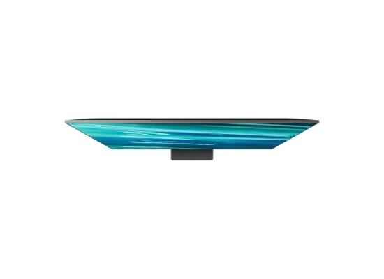 Samsung Series Q80A TV Prices in Kuwait   Shop online - Xcite