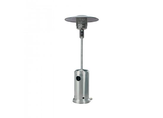 Wansa Steel Patio Heater 13.5W (W-1107BT)