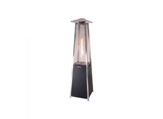 Wansa Real Flame Patio Heater (W-1502)