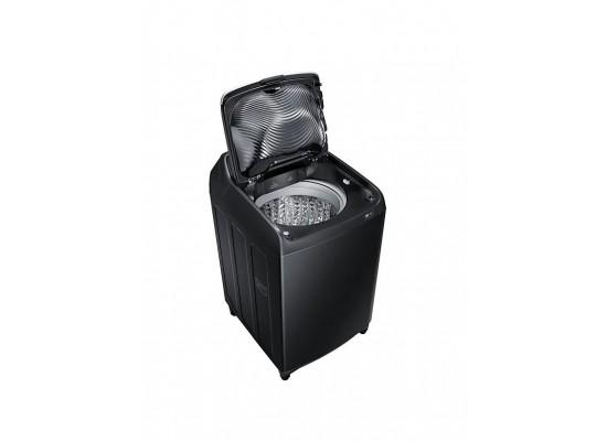 Samsung 16KG Top Load Washing Machine (WA16N6780CV) - Silver