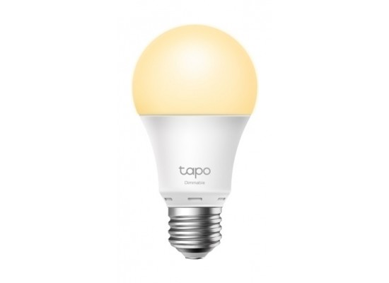TP-Link Tapo Smart Bulb