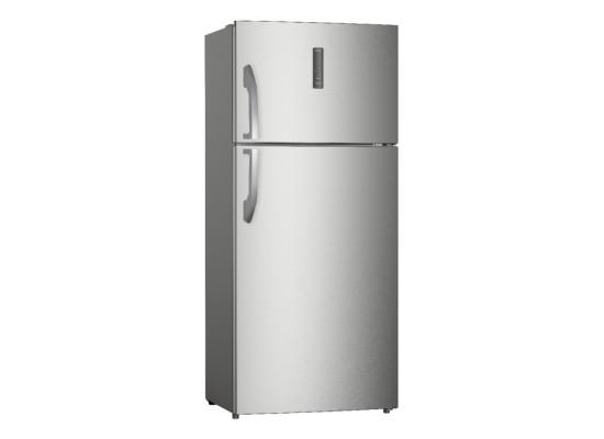 20 CFT Top Mount Refrigerator Xcite Wansa buy in Kuwait