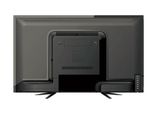 Wansa 32 inch HD LED TV - WLE32G7762N 2