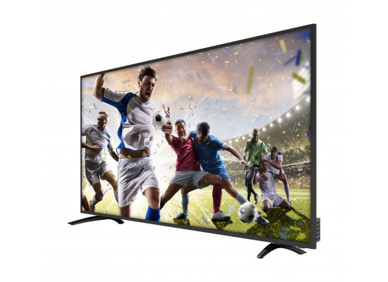 Wansa 40 inch Full HD LED TV - WLE40H7760 A
