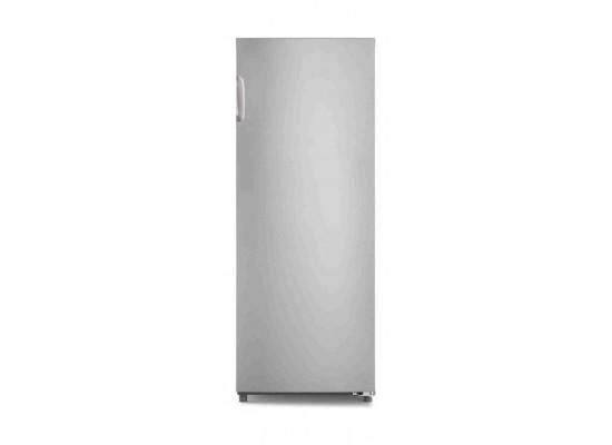 Wansa 6 CFT Single Door Freezer (WUOD-181-NFWTC52) - White