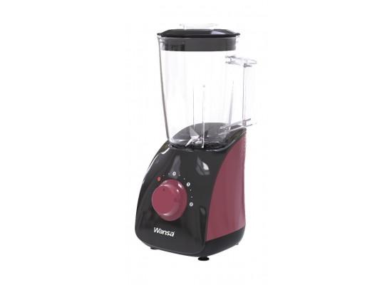 Wansa 350 Watts 1.5 L Blender - (BL1190A)
