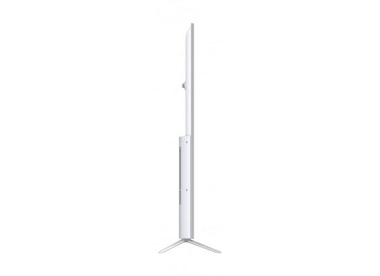 Philips 55 inch Ultra HD Smart LED TV - 55PUT7303
