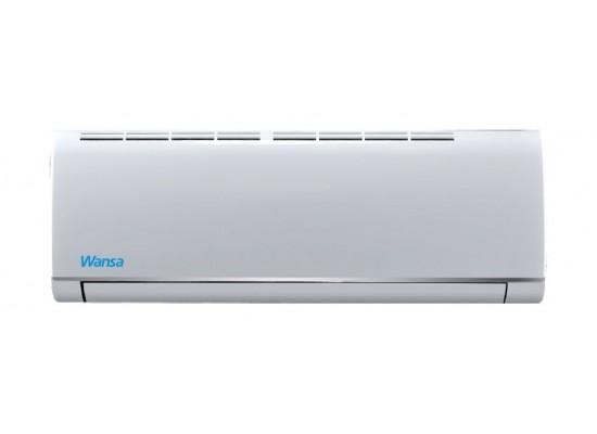 Wansa 18000 BTU Split AC (WSUC18CCWS-18)