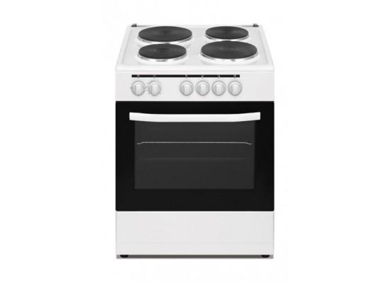 wansa cooker
