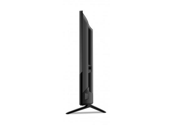 Wansa 19-inch HD LED TV - WLE19G7762