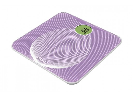 Wansa 180 kg Personal Scale (EB5180)