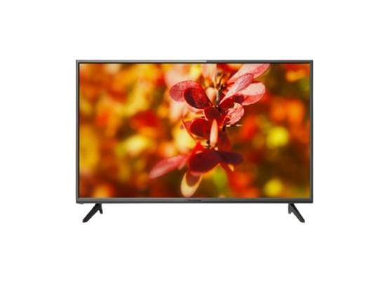 Wansa 40 inch FHD LED TV (WLE40J7762)