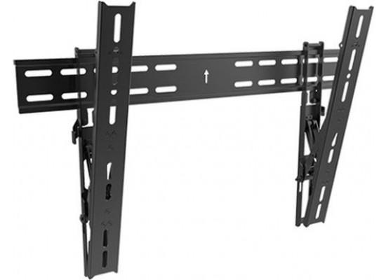 Wansa Ultra Slim Tilt Wall Bracket For 37-70-inch TV's (WB3770F864)