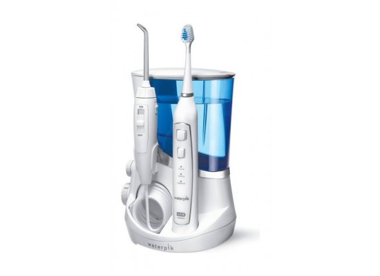 Waterpik 5 Water Flosser 220 V (WP-861E2)
