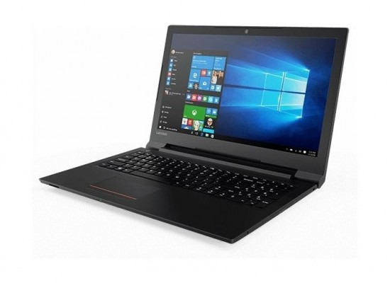 Lenovo Think Pad Carbon Radeon 2GB Core i3 4GB RAM 500GB HDD 15.6 inch Business Laptop