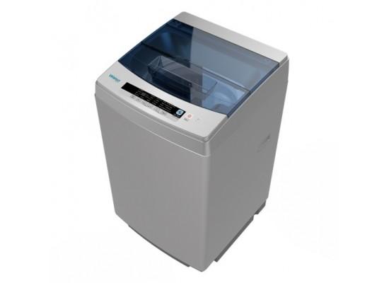 Wansa Gold 6KG Top Load Washing Machine (WGTLW608) - White
