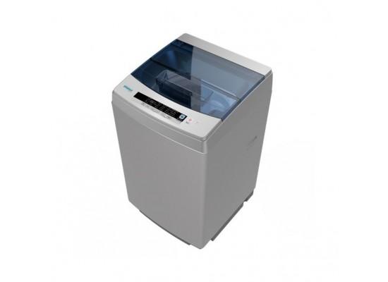 Wansa Gold 8KG Top Load Washing Machine (WGTLW808) - White