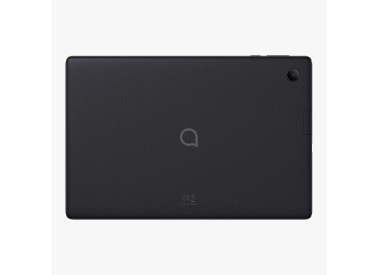 """Alcatel 1T 32GB Wifi 10"""" Tablet with Keyboard & Cover - Black"""