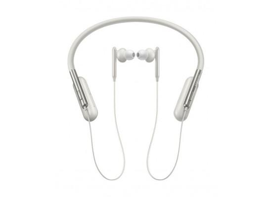 Samsung U Flex Bluetooth Wireless Earphone - White