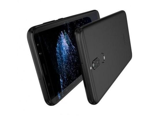 Huawei Mate 10 Lite - Wide Angle View