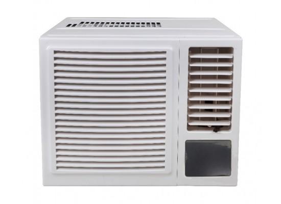 Onida 18000 BTU Window AC - W181JETAX1